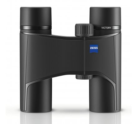 Jumelle Zeiss Victory Pocket 8X25 T*