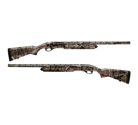 Kit camouflage pour fusil Mossy Oak Break up Infinity