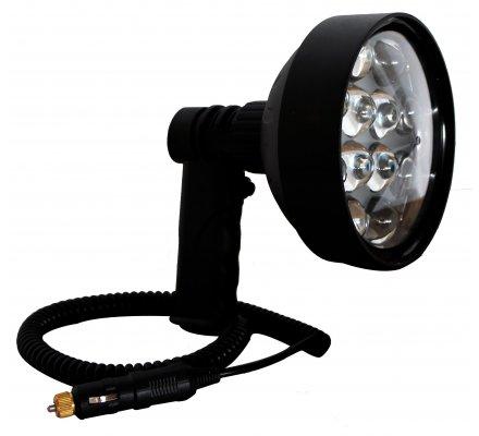 Phare de comptage LED 3500 Lumens