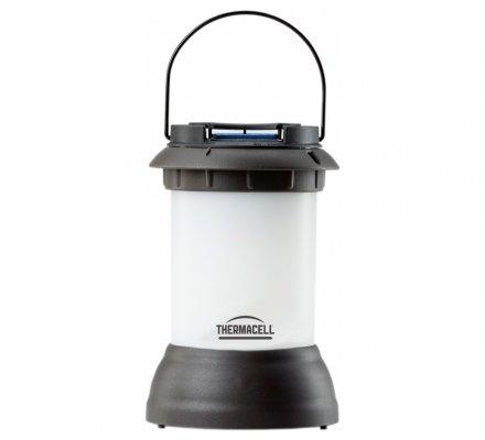 Lanterne anti-moustiques mouches et insectes THERMACELL