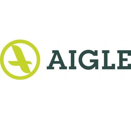 Bottes mollet large Aigle