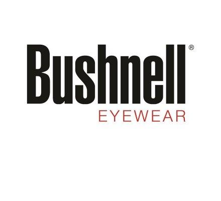 Jumelle Bushnell Legend E-Series 8x42 noire