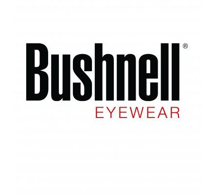 Jumelle Bushnell Excursion HD 10X42