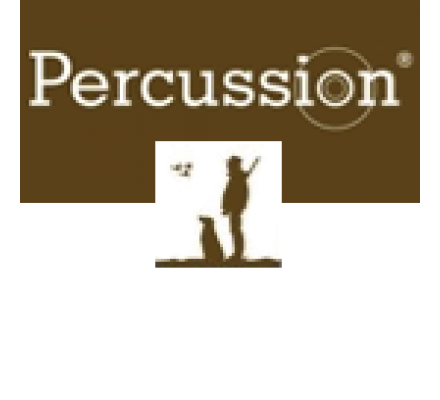 Cuissard de chasse Stronger Percussion