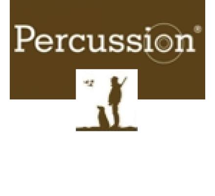 Cuissard de chasse Renfort Percussion