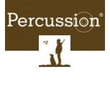 Veste de chasse Tradition Percussion