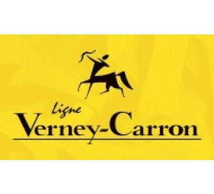 Doudoune de chasse matelassée réversible Week End VERNEY CARRON