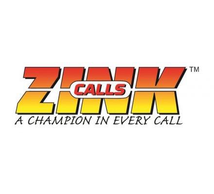 Appeau Colvert Zink Power-Hen 1