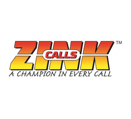 Appeau Colvert Zink Power-Hen 2