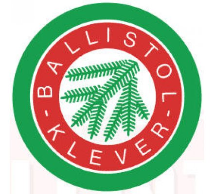 Aérosol d'huile universelle Ballistol 100 ml