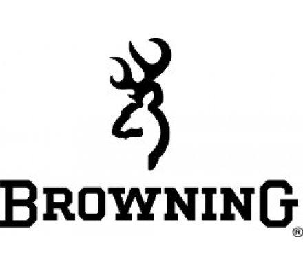 Casque de protection Buckmark II Browning