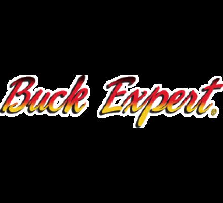 Appeau Oie cendrée / Oie des moissons Buck Expert