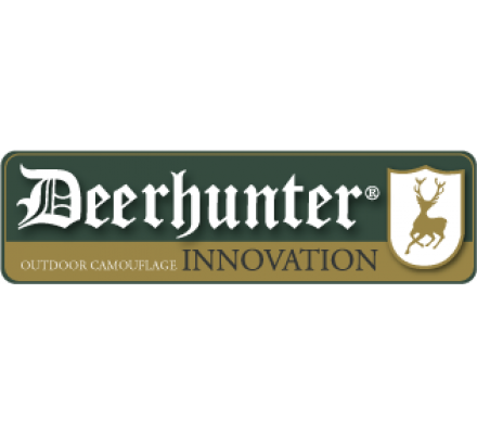 Veste polaire Avanti camouflage Max 5 Deerhunter