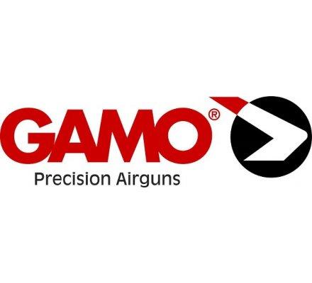 Carabine à air comprimé Big Cat CFS à canon fixe GAMO