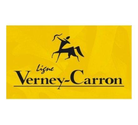 Casquette Verney Carron Capdog