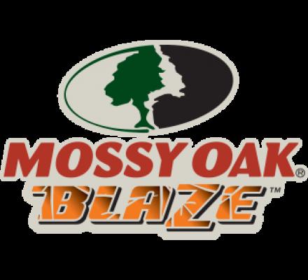 Veste Scent-Factor Mossy Oak Blaze