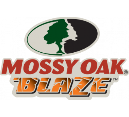 Pantalon Scent-Factor Mossy Oak Blaze
