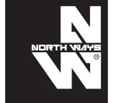 Gants chasse néoprène North Ways