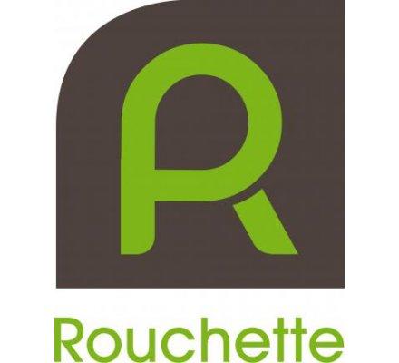 Bottes de chasse EVOLUTION CAMO Rouchette