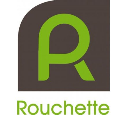 Bottes OPTIMUM Rouchette