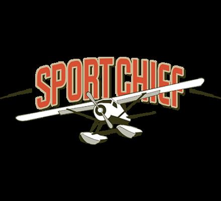 Veste de chasse polaire Laurentien Sportchief