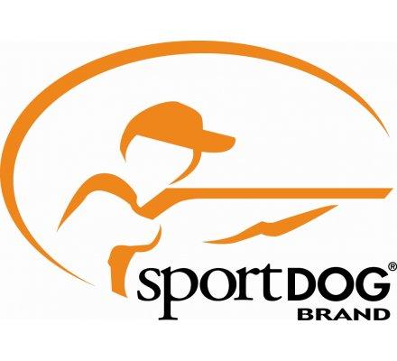 Collier de dressage 1600m Sportdog