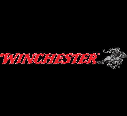 Casquette Winchester Noire