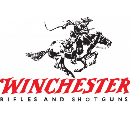 Paillasson Winchester rouge
