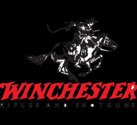 Poubelle Winchester 70L