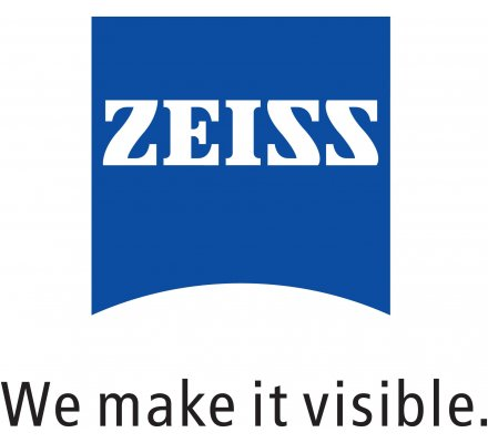 Jumelle Zeiss Conquest HD 8x42 T*