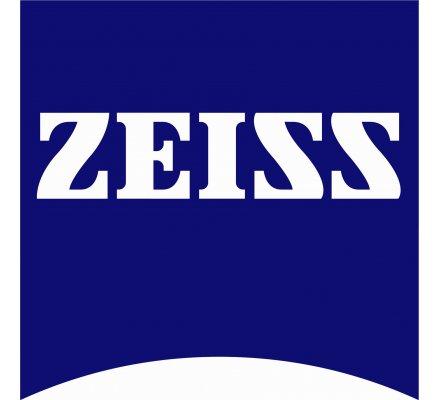 Monoculaire télémètre Zeiss Victory PRF 8x26 T*
