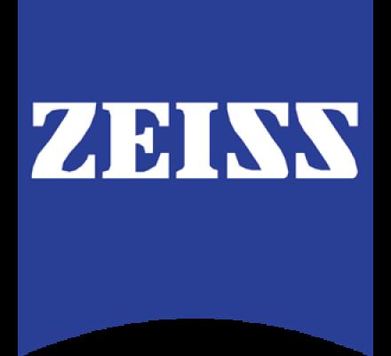 Lunette de tir Zeiss Victory V8 2,8-20X56 T* - Réticule 60 Lumineux avec ASV+