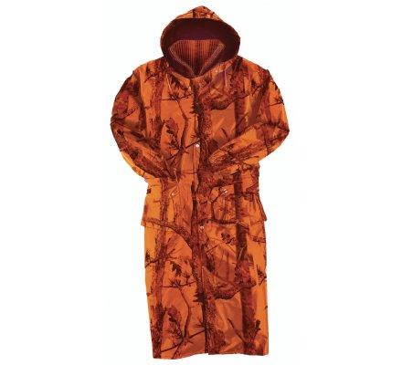 Manteau de pluie Millau Ghost Verney Carron