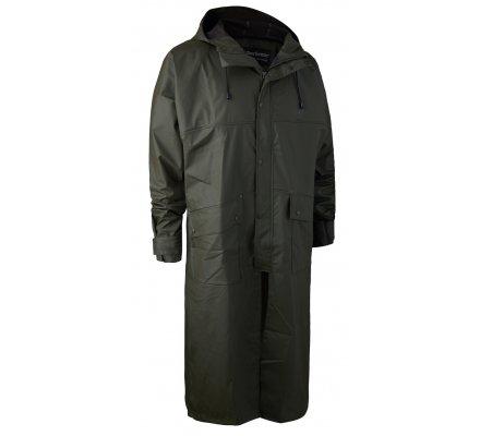Manteau de pluie imperméable Hurricane Deerhunter