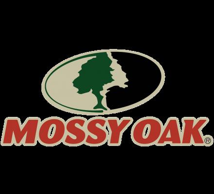 Recouvrement en néoprène pour arc Mossy Oak
