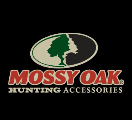 Pointes de flèches pour parcours et cibles Mossy Oak