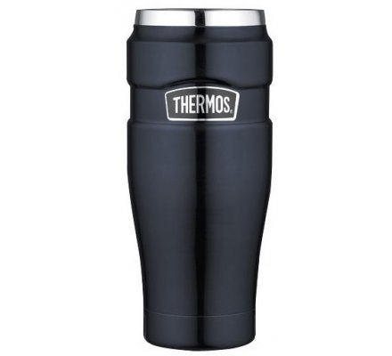 MUG isotherme Thermos King 0,47 litres