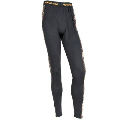 Pantalon sous-vêtements Scent Factor