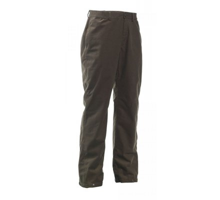 Pantalon Avanti Deerhunter