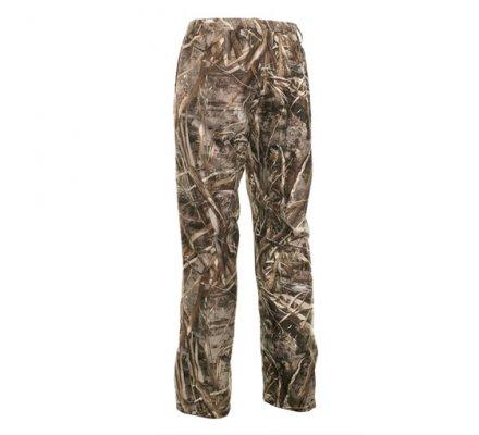 Pantalon Avanti camouflage Max 5 Deerhunter