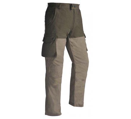 Pantalon de chasse Beauceron Verney Carron