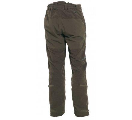 Pantalon de chasse Cumberland Deerhunter