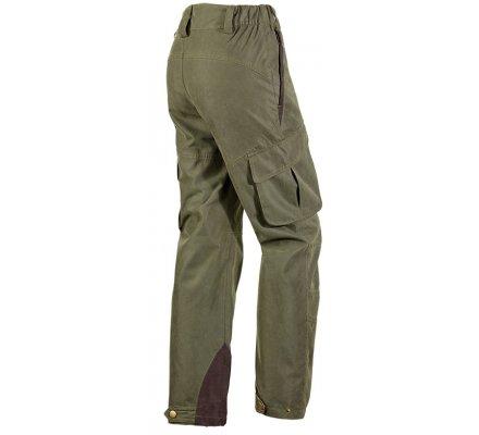Pantalon chasse enfant multi poches Noah STAGUNT