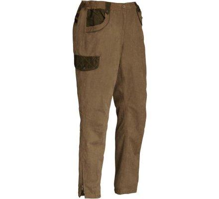 Pantalon de chasse femme Rambouillet PERCUSSION