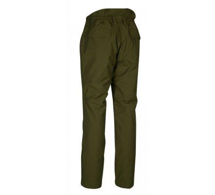 Pantalon de chasse Highland Deerhunter