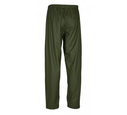 Pantalon de chasse imperméable Hurricane Deerhunter