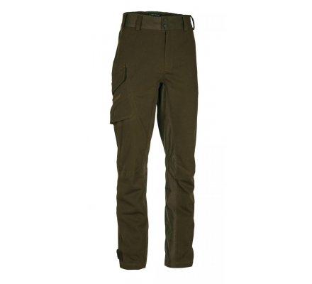 Pantalon de chasse Muflon Light Deerhunter