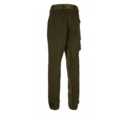 Pantalon de chasse Muflon Light Deerhunter