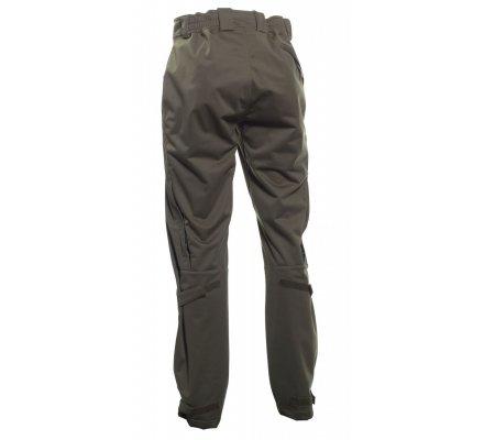 Pantalon de chasse Predator Teflon Deerhunter