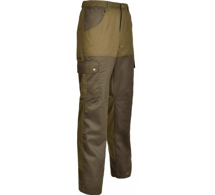 Pantalon de chasse Savane Percussion